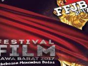 Kehadiran FFJB 2017 Lahirkan Komunitas Pencinta Film
