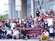 Our Wish Community Bangun Persaudaraan Melalui Gathering