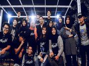 komunitas Medan Menulis Bukan Sekedar Kekinian