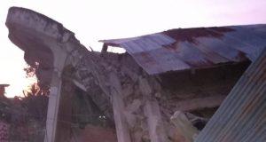 Kondisi Terkini Pemulihan Jaringan Telekomunikasi Pascabencana Gempabumi Sulawesi Tengah