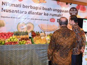 Pentingnya Revitalisasi Pasar Tradisional di Tengah Gempuran Modernitas