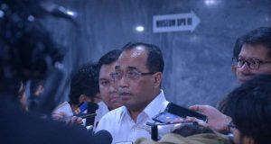 Pasca Terjadi Musibah Taruna, Direktur ATKP Makassar Dinonaktifkan
