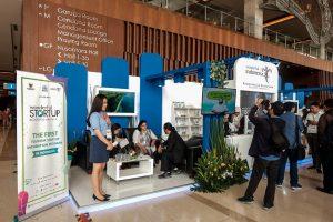 Pemerintah Fokus Dongkrak Investasi Pariwisata dan Ekonomi Digital pada 2019