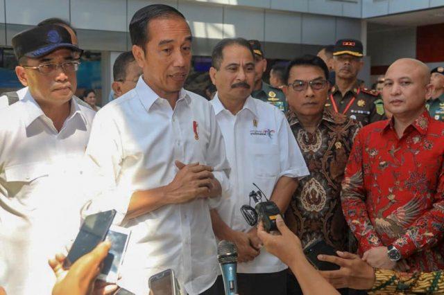 KEK Pariwisata Tanjung Kelayang Babel Semakin Diminati Investor