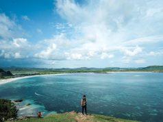 Kemenpar Terus Pantau dan Dukung Penanganan Dampak Banjir Sentani dan Gempa Lombok