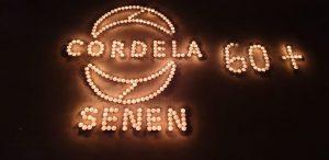 Aksi Earth Hour di Cordela Hotel Senen