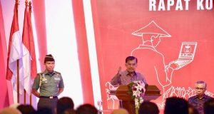 Pemda Berperan Dalam Jaga Stabilitas Perekonomian