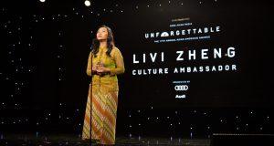 Film Garapan Livi Zheng Berlatar Bali yang Sukses di AS Segera Tayang di Indonesia