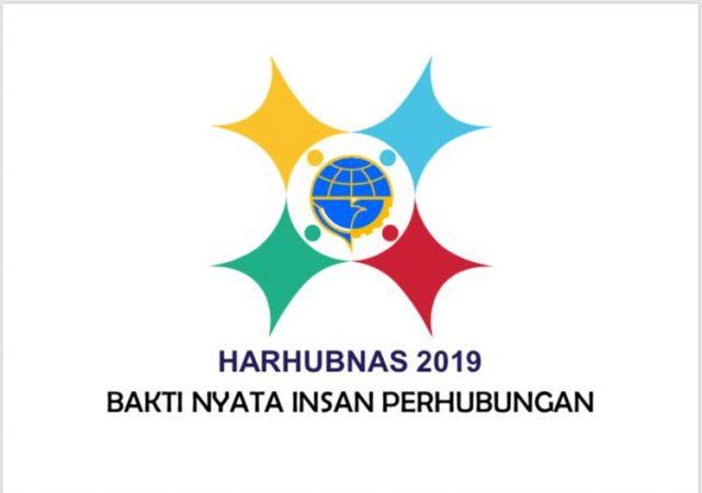 Peringati Hari Perhubungan Nasional, Kemenhub Gelar Pameran Transportasi Selama Tiga Hari