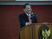 Mendagri Berharap MoU antara Pemerintah Indonesia dan Malaysia Selesaikan Problem Perbatasan
