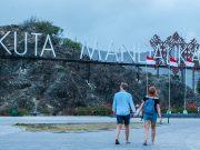 Danau Toba dan Mandalika Jadi Destinasi Utama yang Dipromosikan dalam Sales Mission di Singapura