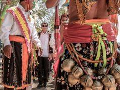 Pengembangan Pariwisata dan Ekonomi Kreatif di Labuan Bajo Akan Berjalan Selaras
