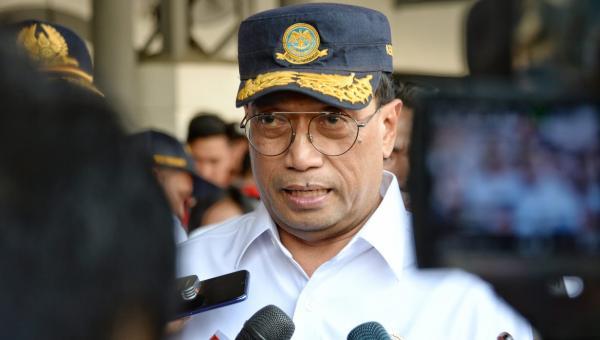 Menhub Minta KNKT dan Ditjen Perhubungan Darat Dalami Penyebab Kecelakaan Bus Pariwisata di Subang