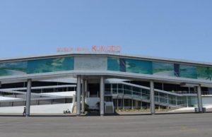 Kerjasama Pengembangan Bandara Komodo Dengan Pihak Swasta Diharapkan Tingkatkan Kualitas Pelayanan