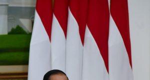 Presiden Minta Aturan Pelaksanaan Pembatasan Sosial Skala Besar Disiapkan