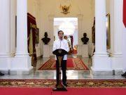 Presiden: Prioritaskan Tes Cepat untuk Tenaga Medis Beserta Keluarga