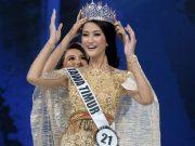 Puteri Indonesia Diharapkan Terus Promosikan Pariwisata dan Ekonomi Kreatif Tanah Air