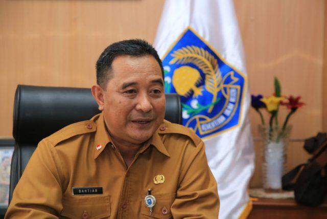 Mendagri Minta Kepala Daerah Membuka Pemblokiran Jalan yang Menghambat Distribusi Logistik Bahan Kebutuhan Pokok dan Kesehatan Masyarakat