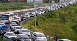 Kemenhub Tengah Matangkan Peraturan Menteri Untuk Pengendalian Transportasi Dalam Rangka Pencegahan Penyebaran Covid 19