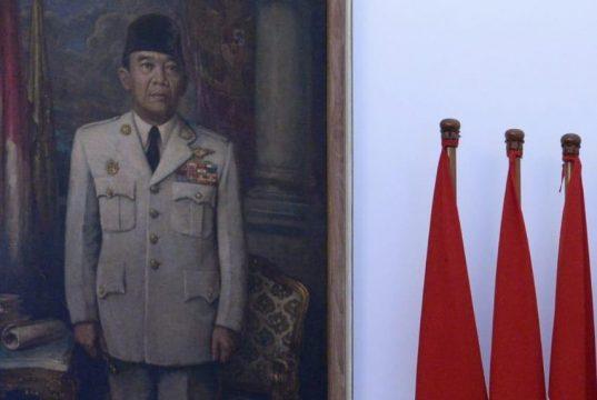 Presiden Jokowi Inginkan Kecepatan dalam Pencegahan dan Penanganan Covid-19
