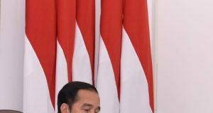 Lima Skema Perlindungan dan Pemulihan UMKM di Tengah Pandemi Covid-19 halo indonesia