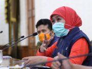 Gubernur Bebaskan Biaya Sewa Penghuni Rusunawa Pemprov Jatim, Imbau Pemkab/Pemkot Ikuti Buat Kebijakan Serupa