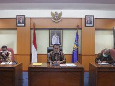 Menuju Kehidupan Normal Baru, Kemendagri Bakal Gelar Lomba Daerah Berinovasi halo indonesia