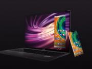 Seri Laptop dan Tablet Terbaru Huawei Maksimalkan Produktivitas, Koneksivitas, dan Kreativitas halo indonesia