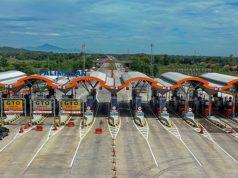 Perketat Pengawasan Pada Masa Idul Fitri, Transportasi Keluar Masuk dan di Dalam Jabodetabek Terkendali halo indoesia