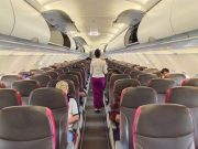 Ditjen Hubud Terbitkan Surat Edaran Operasional Transportasi Udara Fase Kenormalan Barau
