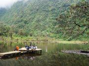 7 Lokasi Instagramable di Pekalongan halo indonesia
