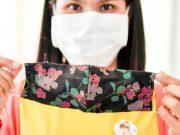 Yuk,Buat Masker Kain Sendiri halo indonesia