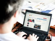 Makin Mudah Bayar Zakat Secara Online halo indonesia