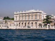 Menjelajahi Empat Ikon Sejarah dan Budaya di Turki halo indonesia