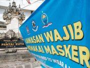 Kemenparekraf Tayangkan Sosialisasi Normal Baru Sektor Parekraf Lewat Live Streaming halo indonesia