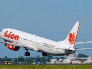 Informasi Penerbangan: Lion Air Group akan Memulai Layanan Penumpang Berjadwal Domestik pada 10 Juni 2020 halo indonesia