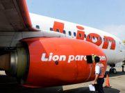 Lion Air Group Konsisten Menjalankan Proses Perawatan dan Sterilisasi Seluruh Armada