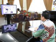 Indeks Inovasi Daerah: Upaya BPP Kemendagri Dorong Daerah Berinovasi
