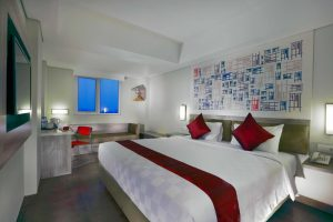 Promo Super Hemat Kejar E-Voucher dan Direct Booking Cordela Hotel di Era New Normal