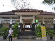 Menparekraf Imbau Restoran di Destinasi Wisata Disiplin Terapkan Protokol Kesehatan