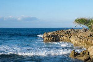 Bali Deklarasikan Diri Siap Sambut Wisatawan Nusantara di Era Adaptasi Kebiasaan Baru