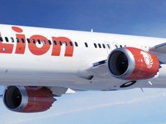 Lion Air Group Tetap Beroperasi dan Melayani Penerbangan Penumpang Berjadwal