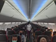Informasi Penerbangan: Persyaratan WAJIB Penumpang pada Perjalanan Udara Lion Air Group