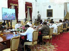 Dorong Pemulihan Ekonomi Nasional, Pemerintah Percepat Pembangunan Tol Trans-Sumatera dan Cisumdawu