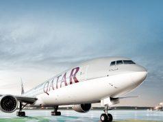 Qatar Airways kembali beroperasi ke Denpasar serta meningkatkan jumlah penerbangan ke Jakarta halo indonesia
