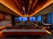 Aloft Hotel Terus Berekspansi Di Indonesia Dengan Pembukaan Hotel Kedua Di Tengah Keramaian Ibu Kota Jakarta