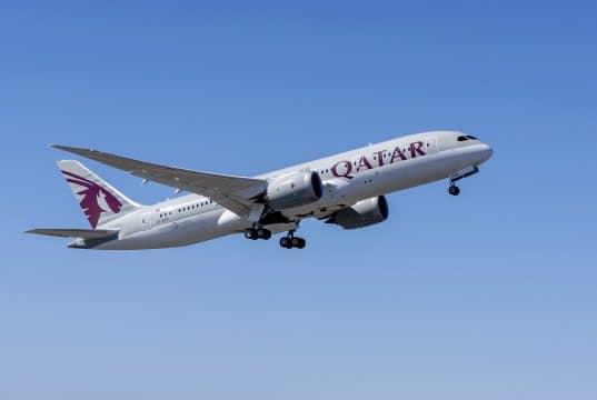 Qatar Airways Tetap Berkomitmen untuk Menghormati Proses Pengembalian Dana