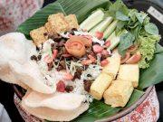 Kemenparekraf Ajak Pelaku Usaha Kuliner Asah Kreativitas Memasak Melalui Masamo