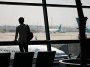 Safe Travel Campaign Dicanangkan, Kepercayaan Masyarakat Meningkat, Jumlah Penumpang Pesawat Naik