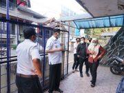 Pemerintah Aceh Akan Bangun Asrama Mahasiswa di Surabaya dan Malang